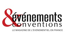 eventconvention1