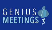 Genius Meeting Info